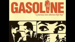 Gasoline - Chicago