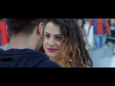 Fera Feri Hera Feri   Official Trailer...