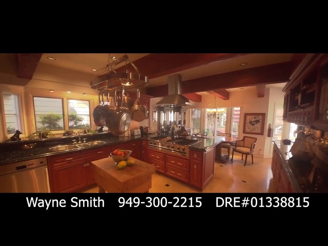 Amazing Home Sold By Wayne Smith