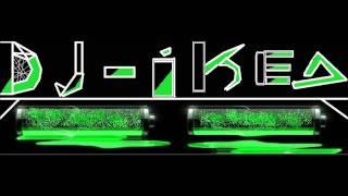 Download lagu DJ Ikea MP3