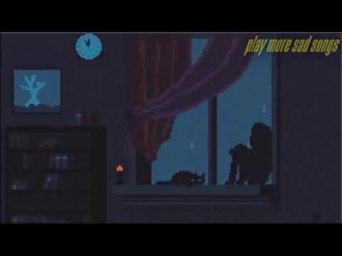 Download H.E.R. - Could've Been ft. Bryson Tiller (legendado/tradução)