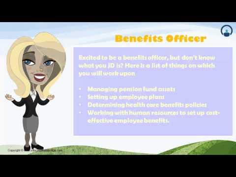 Corporate Finance Jobs