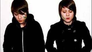 Watch Tegan  Sara Missing You video