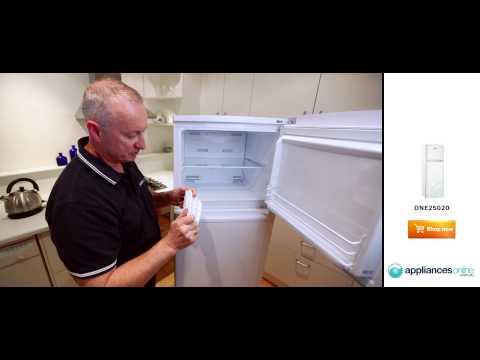 appliances online australia views 207