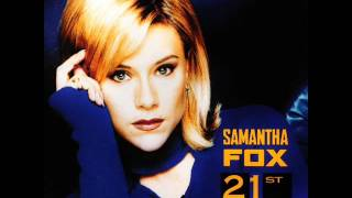 Watch Samantha Fox I Dream In Colours video