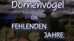 Die Dornenvögel - Die verlorenen Jahre - Trailer (1996)