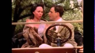 Tony Goldwyn - A Woman of Independent Means part 3 (1995)