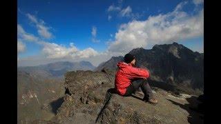 W drodze na najwyższe szczyty Afryki - Tanzania, Kenia, Uganda, Rwanda, Burundi