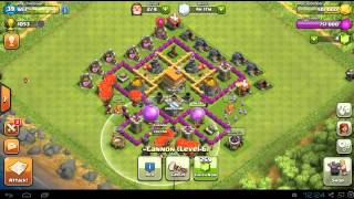 Clash of Clans Gem Spree and Quick Update!