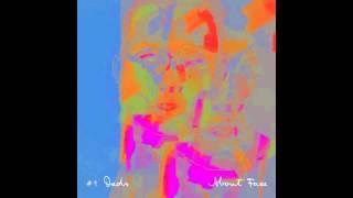 #1 Dads - Blood pt 2 (About Face LP   2014)