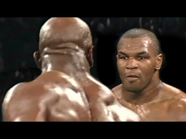 Top 20 Super-Human Chins In Boxing!