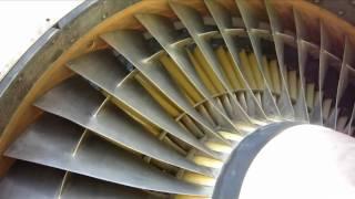 Turbofan 1
