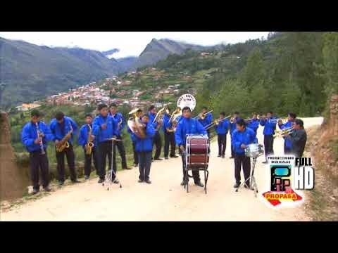 Banda de la I.E. Fabian Ortega Olascoaga- El Chisme