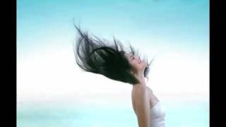 Makarizo Hair Repair & Hair Recovery