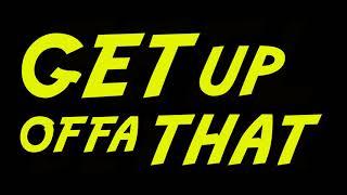 Video Lyric Video James Brown- Get up offa that thing download MP3, 3GP, MP4, WEBM, AVI, FLV Juli 2018