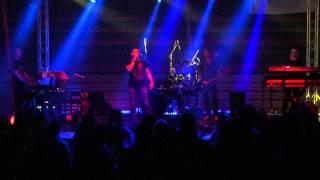 Amadeus Band - Humanitarni Koncert Kumanovo, Makedonija - 25.04.2014 3 deo