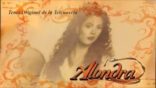 Música Original de la Telenovela ALONDRA