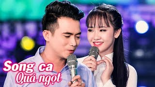 """LK Song Ca Bolero VỀ LẠI ĐỒI SIM - Hai Chú Cháu """"KIM CHI & LÊ SANG"""" Làm Tan Chảy Hàng Triệu Con Tim"""