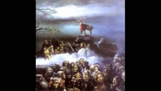Varathron - Walpurgisnacht (Full Album)