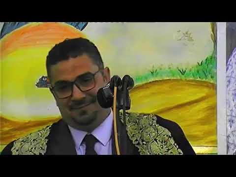 أستاذ الجيل الشيخ انور الشحات ورائعة الكهف طنبول الكبيره  السنبلاوين دقهليه فقط عمرو صقر 01002379346