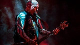 Slayer - Repentless HD (June 27 2015 - Mayhem Festival - San Bernardino CA) by Kanon Madness