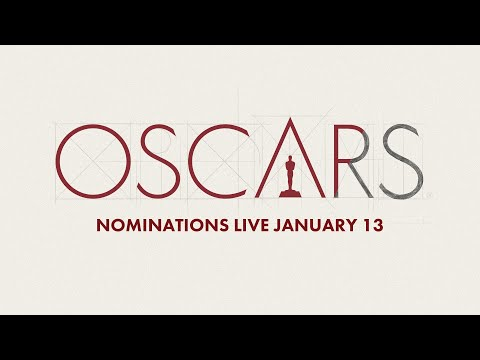 92nd Oscar Nominations