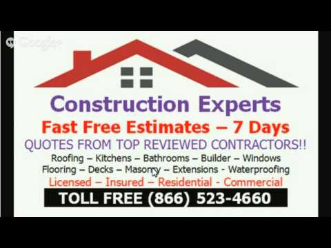 New Kitchen Sterling Heights Michigan - Free Estimates and Quotes