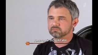 видео уголовный адвокат в Екатеринбурге