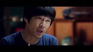 Video Korean Movie 헬로우 고스트 (Hello Ghost. 2010) Teaser Trailer download MP3, 3GP, MP4, WEBM, AVI, FLV April 2018