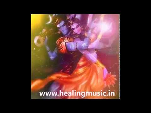 mahadev-damru-music---relaxing-spiritual-instrumental-healing-trance-music