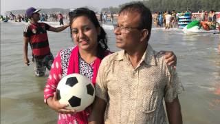 ami shunechi sedin tumi moushumi bhowmik hd bangla song