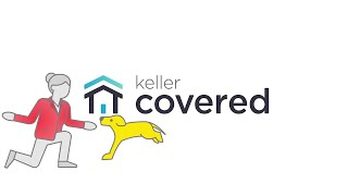 Keller Covered Home Insurance Made Simple