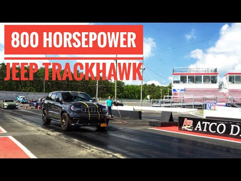 jeep-trackhawk-makes-100-extra-horsepower-with-simple-mods