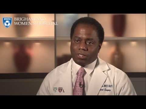 Hydrocephalus Recognition and Treatment Video – Brigham and Women's Hospital