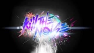 Dillon Francis & Kill The Noise - Dill The Noise (Bass Boosted) (HD)
