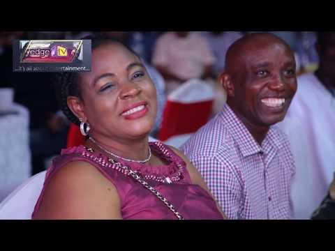 hotest Nigeria comedy selection unknown featuring Frank the don edo pikin, titus eriga apostle paul,
