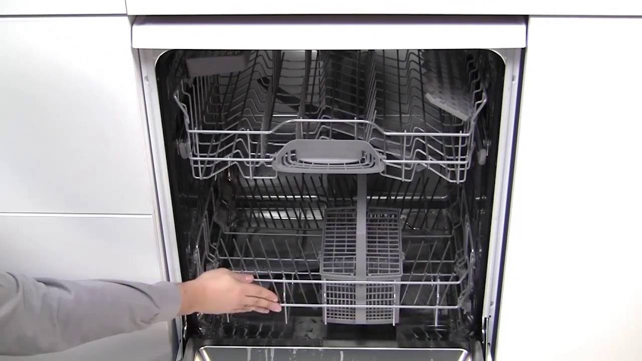 Filtro Central para lavavajillas Ariston li640a Recambios y accesorios para lavavajillas