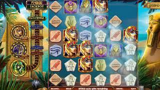 видео Игровой автомат Iron Man 2 (Железный Человек 2) онлайн в Вулкан-клубе