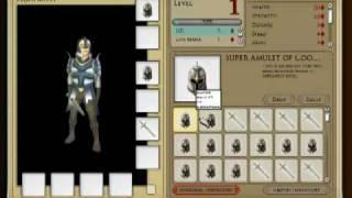 Elemental: War of Magic - GDC