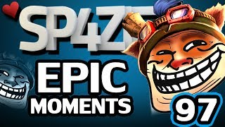 ♥ Epic Moments - #97 SICK thumbnail