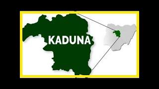 Breaking News | 31 political parties to boycott Kaduna LG poll Saturday