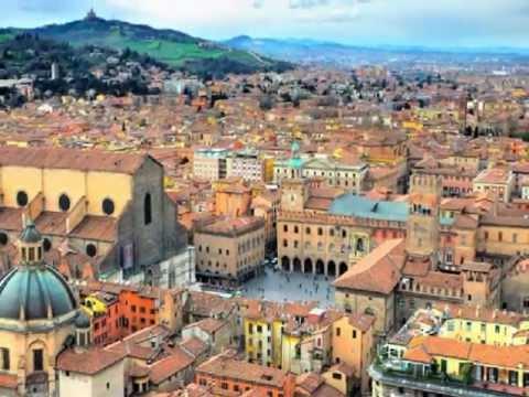 My Choice - Orietta Berti: Romagna Mia