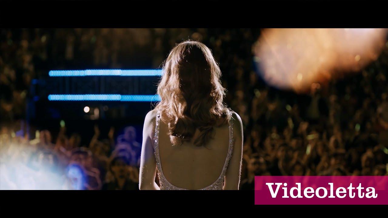 Download Tini - The Movie (2016) Trailer