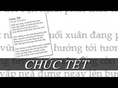 Sơ nét về tác giả Trần Tú Xương (Ngữ Văn 11)