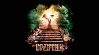 Led Zeppelin - Stairway to Heaven [HD]