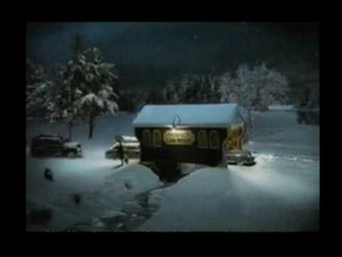 a Perfect Christmas - Walgreens revisits the Town of Perfect ...
