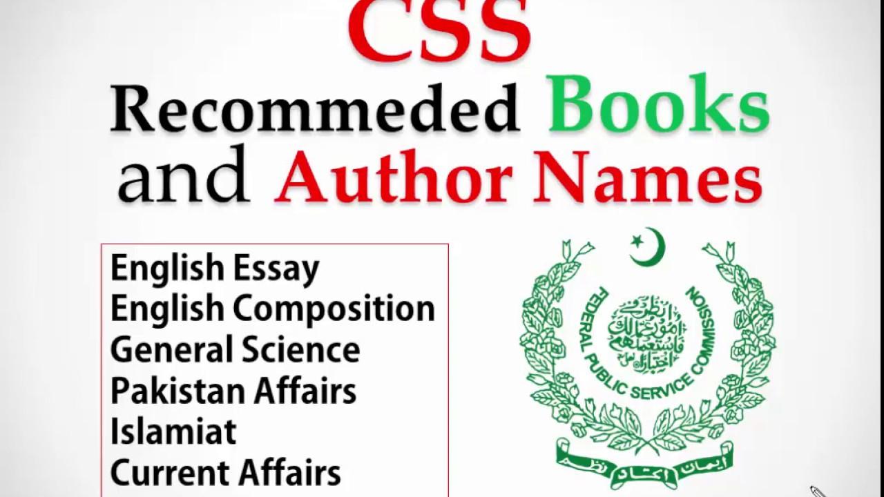 Esl blog proofreading service for school