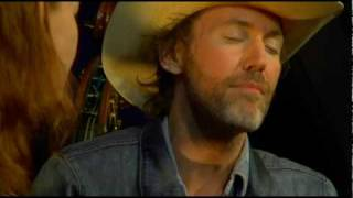 Dave Rawlings Machine - To Be Young (Live at Amoeba)