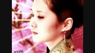 FL Studio Hip Hop R&B Beat - Asian Style