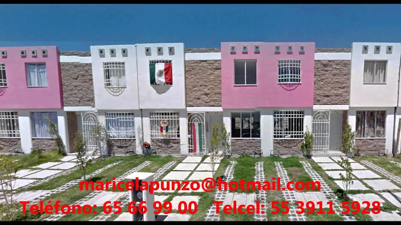 Bulevares del lago las casas m s bonitas youtube - Las casas mas bonitas ...